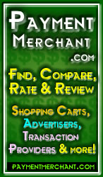 Payment Merchants & Ecommerce Builders All right here at PaymentMerchant.com!