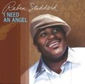 I Need an Angel Ruben Studdard