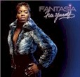 Free Yourself Fantasia Barrino