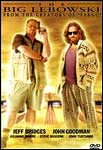 The Big Lebowski DVD on Amazon.com