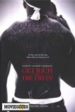 Get Rich or Die Tryin' (2005) Movie Poster Click here to Buy it!