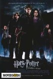 Harry Potter and the Goblet of Fire (2005) Movie Poster Click here to Buy it!