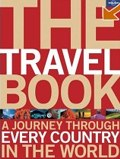 The Travel Book (Hardcover) at Amazon.com