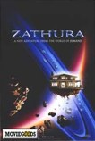 Zathura  (2005) Movie Poster Click here to Buy it!
