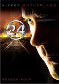 24 Season 4 with Keither Sutherland at Amazon.com!