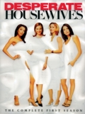 Desperate Housewives - 1st Season at Amazon.com!