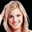 Kelsey Faith Big Brother Canada Profile Page! Click Here!