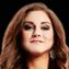 Nikki Grahame Big Brother Canada Profile Page! Click Here!