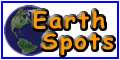 EarthSpots.com Your Spotting Places around the globe!