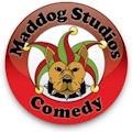 Stand Up Comedy at MaddogStudioscomedy.com